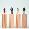 Опубликован список государств, достигших гендерного равенства