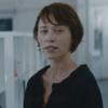 Вышел новый фильм Анны Меликян «Фея»