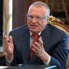 Жириновский предложил создать в Госдуме комитет по делам мужчин
