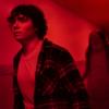 Вышел трейлер нового продюсерского проекта Гильермо дель Торо