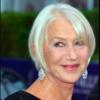Хелен Миррен сыграет Екатерину II в сериале HBO