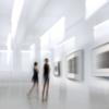 В Шанхае раскритиковали работу художника с «рейтингом» внешности женщин