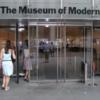MoMA в Нью-Йорке планируют сделать более инклюзивным