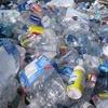 В России запретят одноразовые пластиковые товары к 2024 году