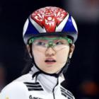 Олимпийская чемпионка из Южной Кореи обвинила тренера в изнасиловании