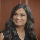 Виджая Гадде: Что мы знаем о главной женщине в руководстве твиттера