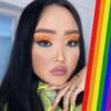 Активистка из Казахстана рассказала о травле после открытого письма в поддержку ЛГБТ+ сообщества