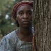 Вышел трейлер байопика про аболиционистку Гарриет Табмен