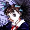 Вышел трейлер киноверсии аниме «Кайт — девочка-убийца»