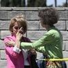 В Калифорнии студент устроил стрельбу в синагоге