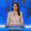 Светлана Тихановская обещала в случае победы организовать новые выборы в Беларуси