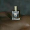Nimere Parfums уберут из продажи аромат Sexual Harassment