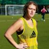 8 марта GirlPower проведёт для женщин благотворительную тренировку по футболу