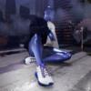 Reebok представил коллаборацию с Chromat