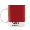 Pantone выбрали цвет 2015 года