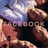 Компания Facebook показала новый логотип