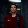 Вышел трейлер новогодней серии «Доктора Кто»