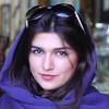 Юристку посадили на год за поход на волейбольный матч в Иране