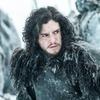 Восьмой сезон «Игры престолов» станет последним