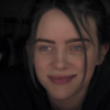 Путь Билли Айлиш к славе в трейлере документалки «Billie Eilish: The World's A Little Blurry»