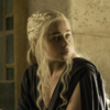 HBO выпустит документальный фильм о создании «Игры престолов»