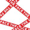 Журнал The Face открыл свой сайт
