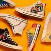Nike и Converse представили коллекции  в поддержку ЛГБТ