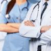 Медработники рассказали, что не получают обещанных доплат за работу с пациентами с COVID-19