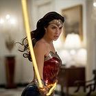 Морально устаревшее кино: Как «Wonder Woman» обманула наши ожидания