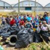 В День Земли игроки Pokemon Go по всему миру собрали 145 тонн мусора