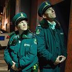 «Wellington Paranormal»: Спин-офф «Реальных упырей» о полиции и нечисти