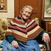 В Италии умерла самая пожилая жительница планеты