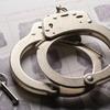Осуждённая за хранение наркотиков Наама Иссахар вышла на свободу