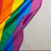 Директора кинофестиваля «Дух огня» оштрафовали по статье о «пропаганде ЛГБТ»