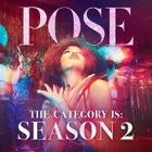 Сериал «Поза» продлили  на второй сезон
