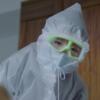 Китайский сериал о врачах, борющихся с пандемией, раскритиковали за сексизм