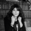 Виржини Виар стала новым креативным директором Chanel