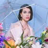 St. Vincent выпустила альбом «Masseduction»