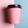 В поддержку фонда «Детский хоспис» пройдёт акция  «Добрый кофе»