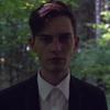 Убьет — значит любит: On-The-Go выпустили драматичный видеоклип