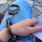 «Мы пойдем до конца»: Речь Анастасии Резюк, которую она хотела произнести в суде
