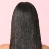 Японка получила компенсацию от школы, заставившей её перекрасить волосы в черный