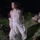 Норвежский дуэт Smerz выпустил клип на сингл «Believer»