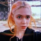 Grimes выпустила альбом «Miss Anthropocene»