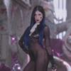 К 8 Марта Pussy Riot выпустили клип «Сексист»