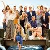 Вышел финальный трейлер продолжения мюзикла «Mamma Mia!»