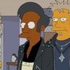 Продюсер «Симпсонов» заявил о необходимости корректной озвучки персонажа Апу