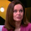 Ирина Безрукова рассказала о пережитых в 25 лет домогательствах