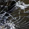 Роскомнадзор заставил «Тайгу.инфо» удалить заметку о домашнем насилии — за «призывы к самоубийству»