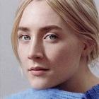 Calvin Klein выпустили первый за 13 лет аромат «Women»
